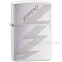 Зажигалка zippo 29683, фото 1