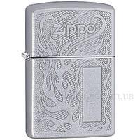 Зажигалка zippo 29698, фото 1