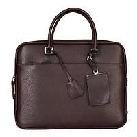 Копия сумки Prada в Украине. Сравнить цены, купить потребительские ... 53e544d2229