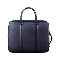0dd23798a50a Копия, реплика брендовой сумки Prada Модель №S510