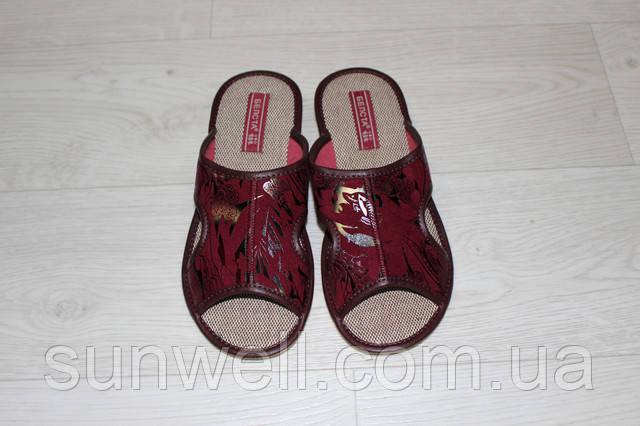 обувь Белста