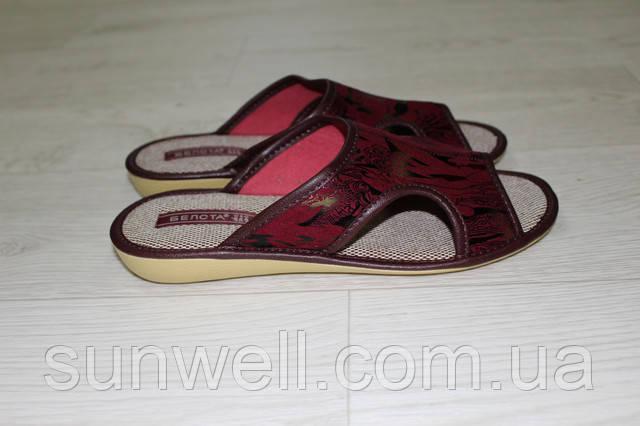 Белста обувь