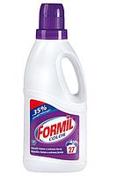 Formil color гель для стирки цветного белья 2 л