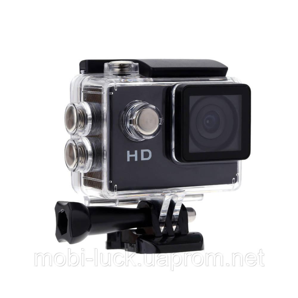 Спортивная Экшн камера HD A7