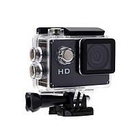 Спортивная Экшн камера HD A7, фото 1