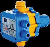 Контролер  тиску EA SKD - 8 (1,1kw) (12шт)