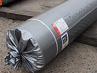 HDPE Геомембрана 2.5 мм. Акционное предложение!