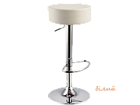 Sgabelli bar ikea tavolo alto ikea good perfect top tavolo bar