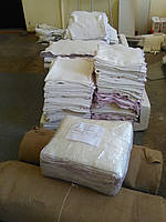 Салфетка техническая 100% хлопок 50*75 см, фото 1
