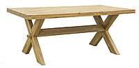"""Стол деревянный """"Троя"""""""