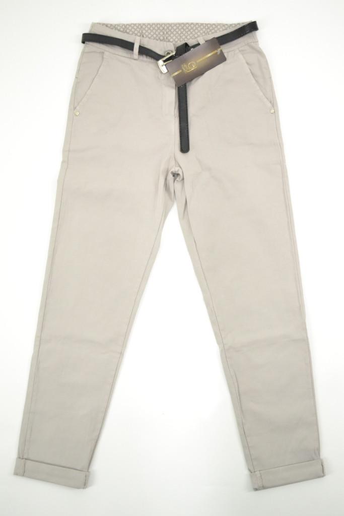 Трендовые женские брюки - Оптовый Бум в Хмельницком d3199b8032f76