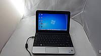 Нетбук Dell Inspiron Mini 1010 atom/160gb/web Доставка  Гарантия