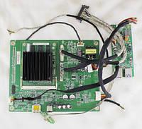 Мейн для монитора 715G6732-M0D-000-006N для AOC G2460PG KPI35308