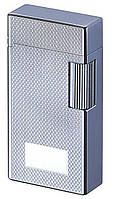 Кремниевая газовая зажигалка Sarome SD1-22
