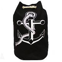 Пляжный рюкзак 4 Цвета Черный