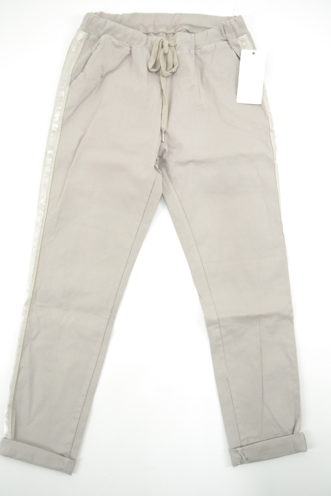 Летние брюки на девушек - Оптовый Бум в Хмельницком 8580643006c06