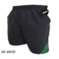 8d52570c11f2 Мужские брендовые шорты оптом в Украине. Сравнить цены, купить ...