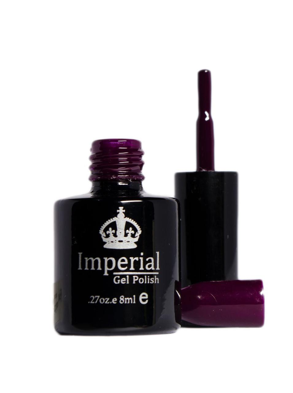 Гель-лак Imperial (США) 182 8мл