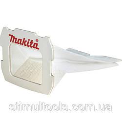 Пилозбірник Makita 168557-8