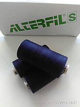 Нитки Alterfil  120/28121/1000м Німеччина