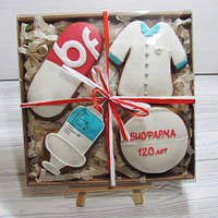 "Подарочный набор ""Биофарма"""