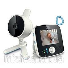 Видеоняня Philips Avent SCD610/00