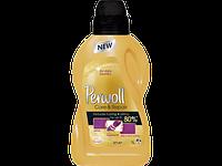 Perwoll care & repair гель для деликатных тканей 1 л, фото 1