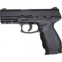 Пистолет KWC KM-46