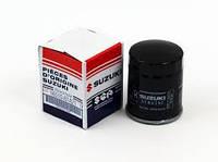 Фильтр масляный SUZUKI 1651061A21