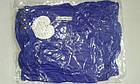 Футболки жіночі бавовна+поліестер, р. 44-46.Кольори різні. Від 6шт по 50грн, фото 6