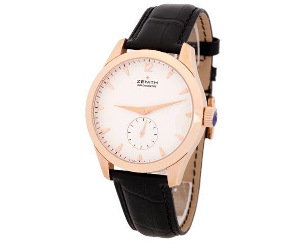 Часы, копия (реплика) швейцарских часов Zenith Модель №N2325 - IMIDGE.COM c216b15d51a