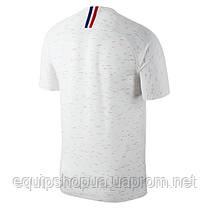 Футбольная форма Сборной Франции World Cup 2018 гостевая, фото 2