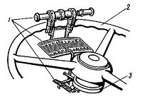 Ремонт рулевого управления трактора МТЗ-80, МТЗ-82 Замена гидроусилителя.