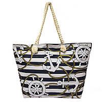 26f1be61a2f1 Пляжная сумка