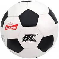 Мяч футбольный Kepai Maladuona ZQ5507