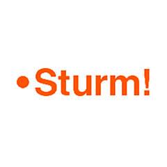 Ножницы по металлу электрические Sturm