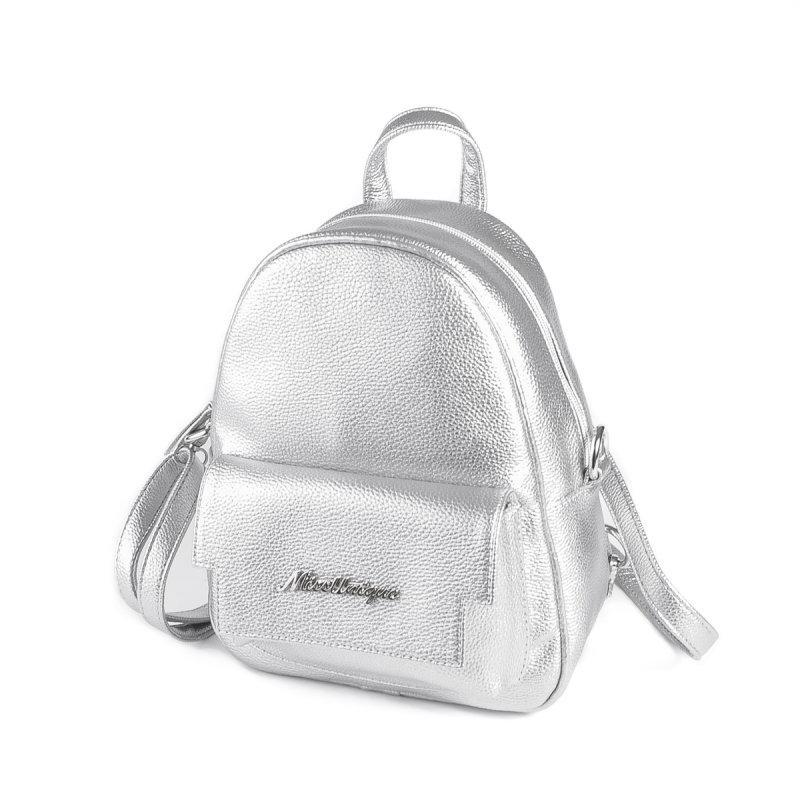 cf1969dec431 Купить женскую сумку-рюкзак М133-72 в интернет-магазине «Камелия»