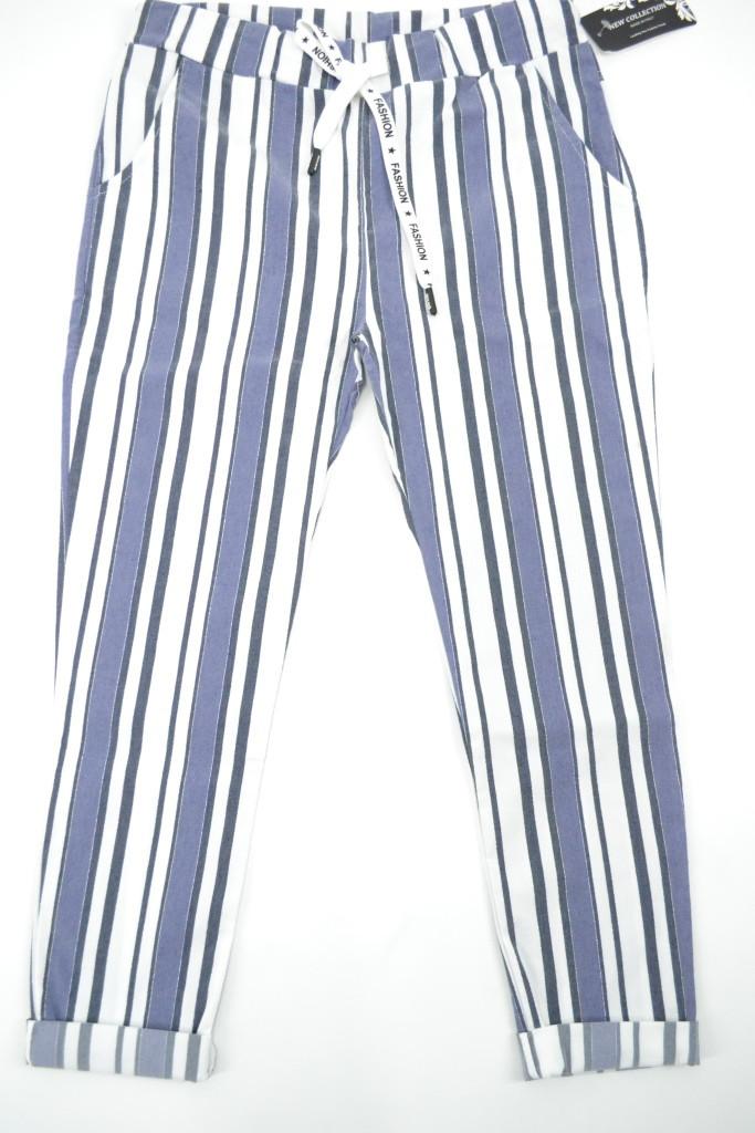 Женские летние брюки - Оптовый Бум в Хмельницком 173400aba6dd3