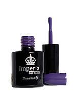 Гель-лак Imperial (США) 184 8мл