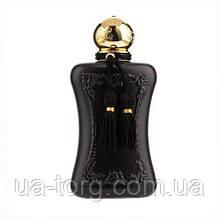 Тестер женский Parfums de Marly Athalia EDP ,75 мл