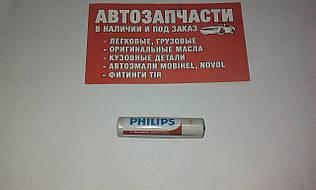 Батарейка ААA Philips