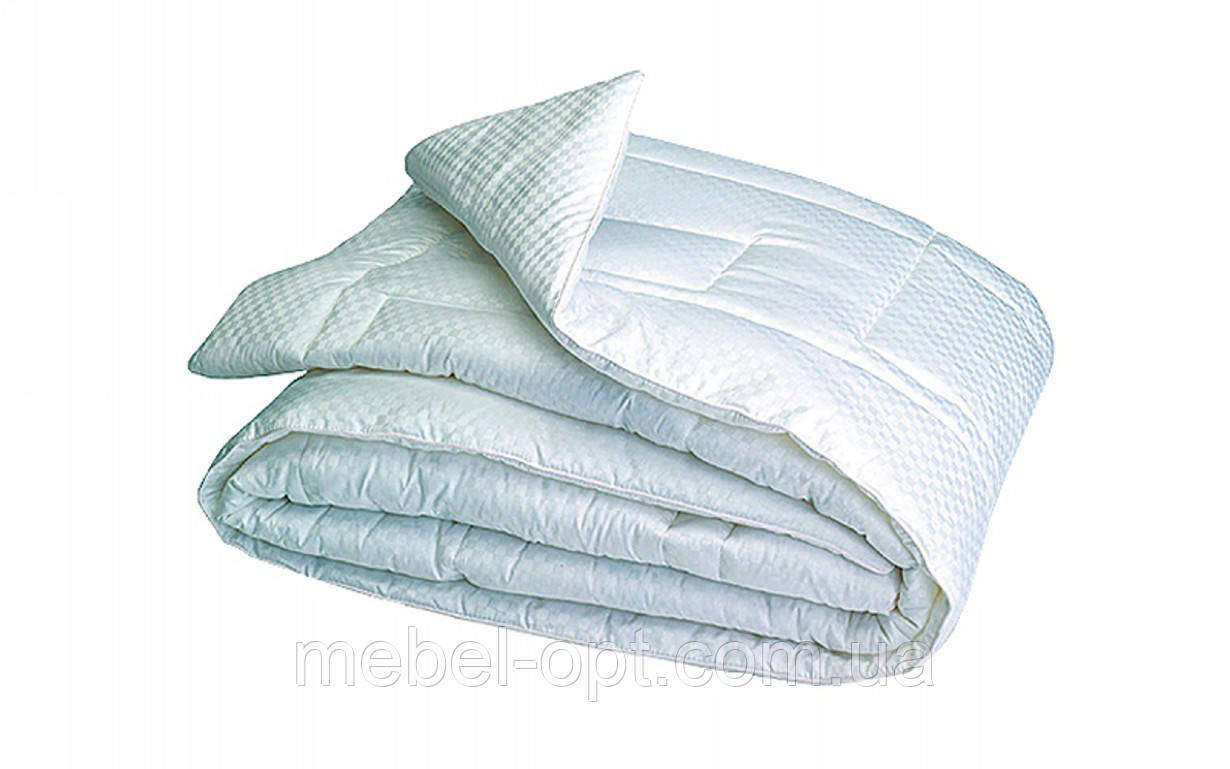 Одеяло Стандарт 150х200 см МатроЛюкс