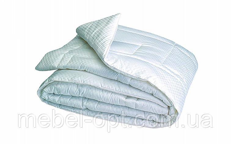 Одеяло Стандарт 150х200 см МатроЛюкс, фото 2