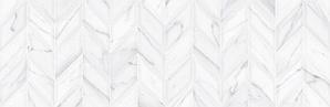 Декор Almera Ceramica Carrara CB309006 DEC MAT