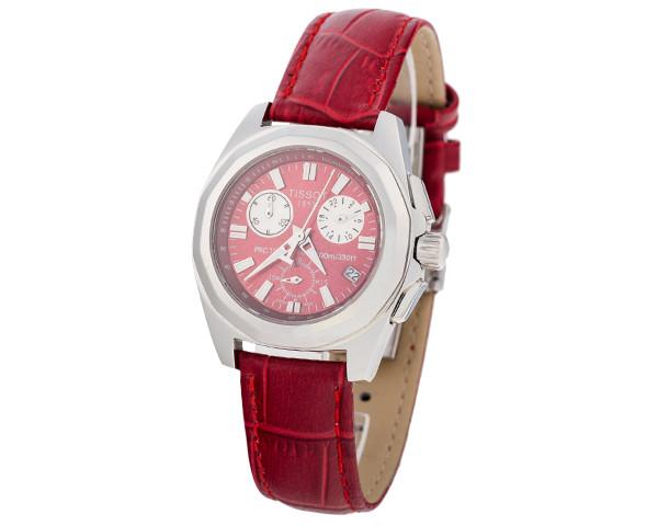 Мужские часы наручные реплика швейцарских часов женева