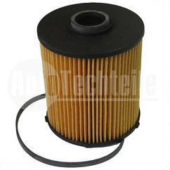 Фильтр топливный MB C220-E320CDI