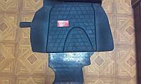 Коврики в салон VW LT35, Sprinter 3 шт. , фото 1