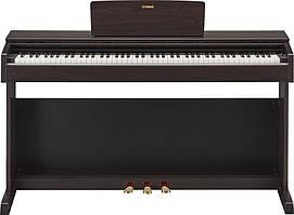 Цифрове піаніно YAMAHA ARIUS YDP-143R