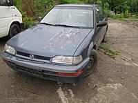 Авто под разборку Honda Concerto 1.5 1994, фото 1