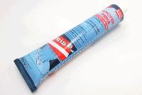 Клей Cosmofen PMMA акриловый